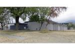 Image of Home for rent in San Bernardino, CA located at 1302 E MARSHALL