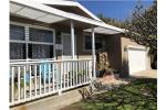 Photo of House for rent in San Diego, CA located at 6844 Rockland Street