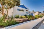 Photo of House for rent in San Diego, CA located at 4642 Blackfoot Ave,