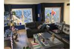 Image of Home for rent in San Francisco, CA located at 690 Alvarado