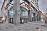 Image of Home for rent in San Francisco, CA located at 250 King Street, #1214