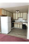 Image of Home for rent in San Francisco, CA located at 328 5th Ave., #3
