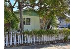 Photo of House for rent in San Francisco, CA located at 649 Darien Way