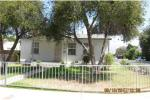 Image of Home for rent in San Gabriel, CA located at 8465 elm ave