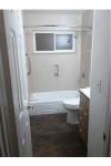 Photo of apartment for rent in San Jose, CA located at 4290 Payne Ave #4