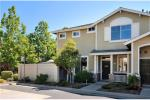 Photo of House for rent in San Jose, CA located at 355 Powerscourt Way