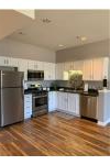 Image of Home for rent in San Jose, CA located at 1700 Park Ave