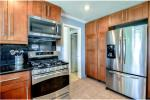 Photo of House for rent in San Jose, CA located at 2592 Pioneer Ave
