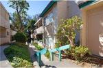 Photo of House for rent in San Marcos, CA located at 3427 Capalina Rd #26