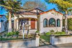 Photo of House for rent in Santa Barbara, CA located at 1622 Villa Ave