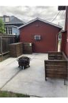 Photo of House for rent in Santa Clara, CA located at 1252 Lincoln st