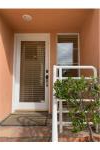 Photo of House for rent in Santa Monica, CA located at 1019 Grant St Unit E