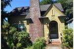 Photo of House for rent in Seattle, WA located at 6025 26th Ave NE