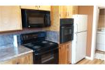 Photo of House for rent in Seattle, WA located at 12006 32nd Ave NE