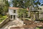 Image of Home for rent in Seattle, WA located at 12323 22nd Ave NE