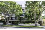 Photo of apartment for rent in Sherman Oaks, CA located at 15102 DICKENS ST.,
