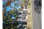 Image of Home for rent in Shreveport, LA located at 826 Wilkinson st