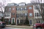 Photo of House for rent in Silver Spring, MD located at 9818 Darcy Forest Dr