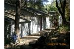 Photo of House for rent in Sonora, CA located at 11332B Racetrack road