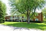 Photo of apartment for rent in Springfield, OH located at 2107 Troy Road