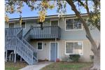 Photo of House for rent in St. Augustine, FL located at 700 w pope rd
