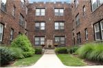 Photo of apartment for rent in St. Louis, MO located at 6726 Clayton Ave. Ste. 1N