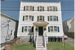 Image of Home for rent in Stamford, CT located at 114 Ludlow Street