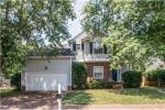 Image of Home for rent in Stone Mountain, GA located at 2166 WEST PARK CT STE B