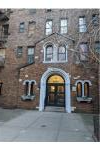 Photo of House for rent in Sunnyside, NY located at 4333 46th street