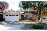Image of Home for rent in Sunnyvale, CA located at 252 Gabilan Ave