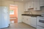 Image of Home for rent in Sunnyvale, CA located at 725 Borregas Ave, 3