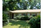 Photo of House for rent in Tallahassee, FL located at 3839 Wiggington Rd.