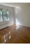Photo of apartment for rent in Tarrytown, NY located at 177 White Plains Road