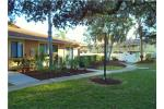 Photo of apartment for rent in Titusville, FL located at 2605 Columbia Blvd