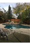 Image of Home for rent in Tracy, CA located at 1460 Alpine Court