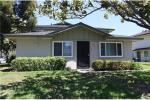 Image of Home for rent in Union City, CA located at 34732 Skylark Dr