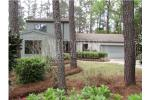 Photo of House for rent in Valdosta, GA located at 3320 Plantation Drive Unit A