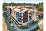 Photo of apartment for rent in Van Nuys, CA located at 13639 Leadwell St