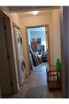 Image of Home for rent in Van Nuys, CA located at Kester