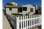 Photo of House for rent in Ventura, CA located at 459 Arcade Dr