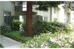 Image of Home for rent in Walnut Creek, CA located at 1251 Homestead Ave. #143