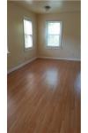 Photo of apartment for rent in Washington, DC located at 3012, 30th St., S.E.