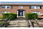 Image of Home for rent in Washington, DC located at 1826 C St SE #2