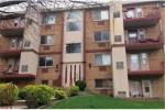 Image of Home for rent in Washington, DC located at 4124 Ames St, NE (#304)