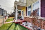 Photo of House for rent in Washington, DC located at 1048 45th St NE