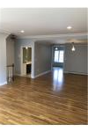 Image of Home for rent in Weehawken, NJ located at 14 Grand St