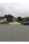Image of Home for rent in West Covina, CA located at VINE AVE & HOLLENBECK ST.