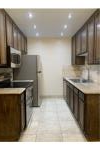 Photo of House for rent in Westchester, CA located at 8710 Belford Ave