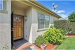 Photo of House for rent in Windsor, CA located at 781 Bob Crosby Way,