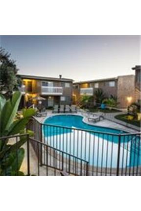Torrance $2225&up 2 Bd 2 Ba, pool, for rent in Torrance, CA